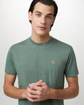 Image of product: Men's Classic T-Shirt