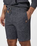 Image of product: M Atlas Sweatshort