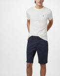 Image of product: M Day Short