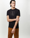 Image of product: M Reconnect Cotton Classic T-Shirt