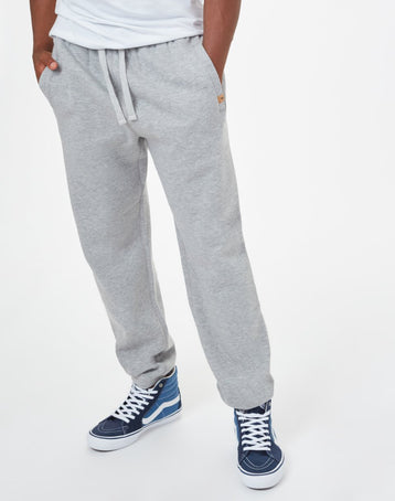 Image of product: Unwind Sweatpant