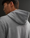 Image of product: Men's Outsider Classic Hoodie
