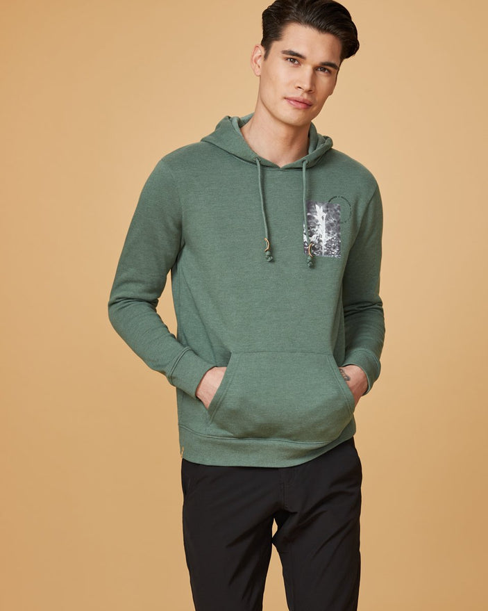 Image of product: M Madagascar Classic Hoodie