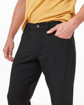 Image of product: Destination Everywhere Pant