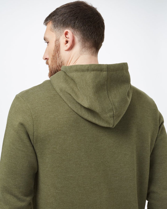 Image of product: Basically Hiking Hoodie
