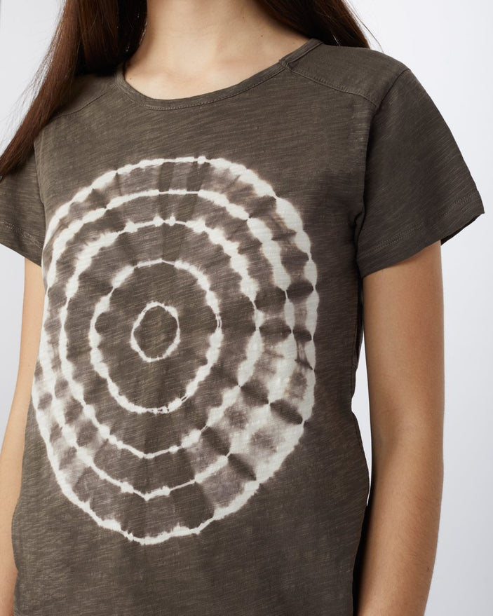 Image of product: Women's Plant Dye T