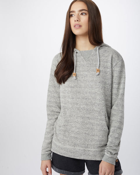 d6d51a6dc3d5 Women s Hoodies - Unique   Ethically Crafted Sweatshirts