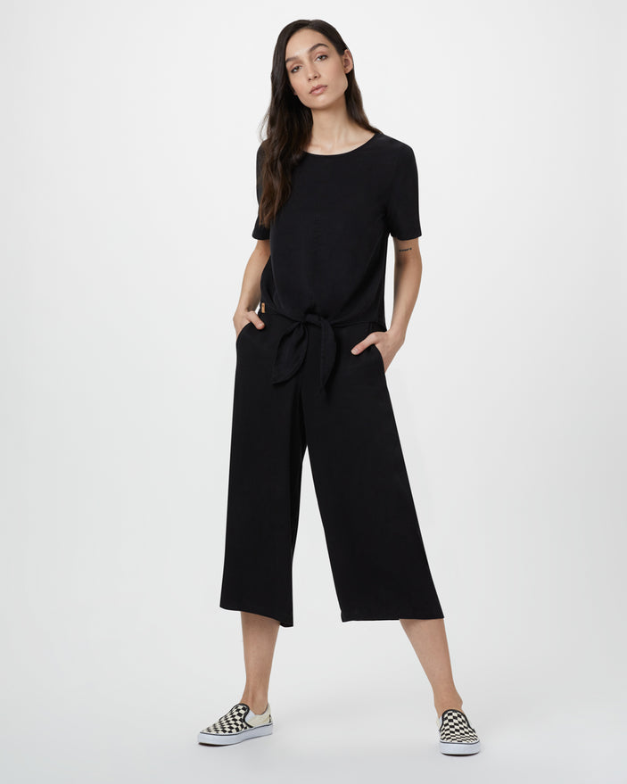 Image of product: Laurel Pant