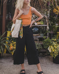 Image of product: W Laurel Pant