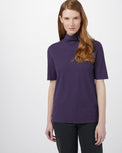 Image of product: W Moraine SS Top