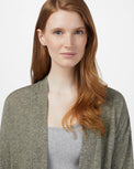 Image of product: W Alouette Cardigan