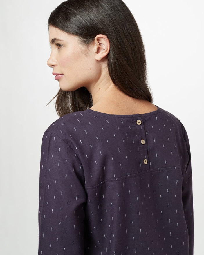 Image of product: Balsam Blouse