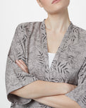 Image of product: W Sawara Sweater