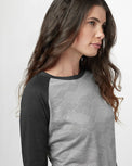 Image of product: W Aspect Planter T-Shirt