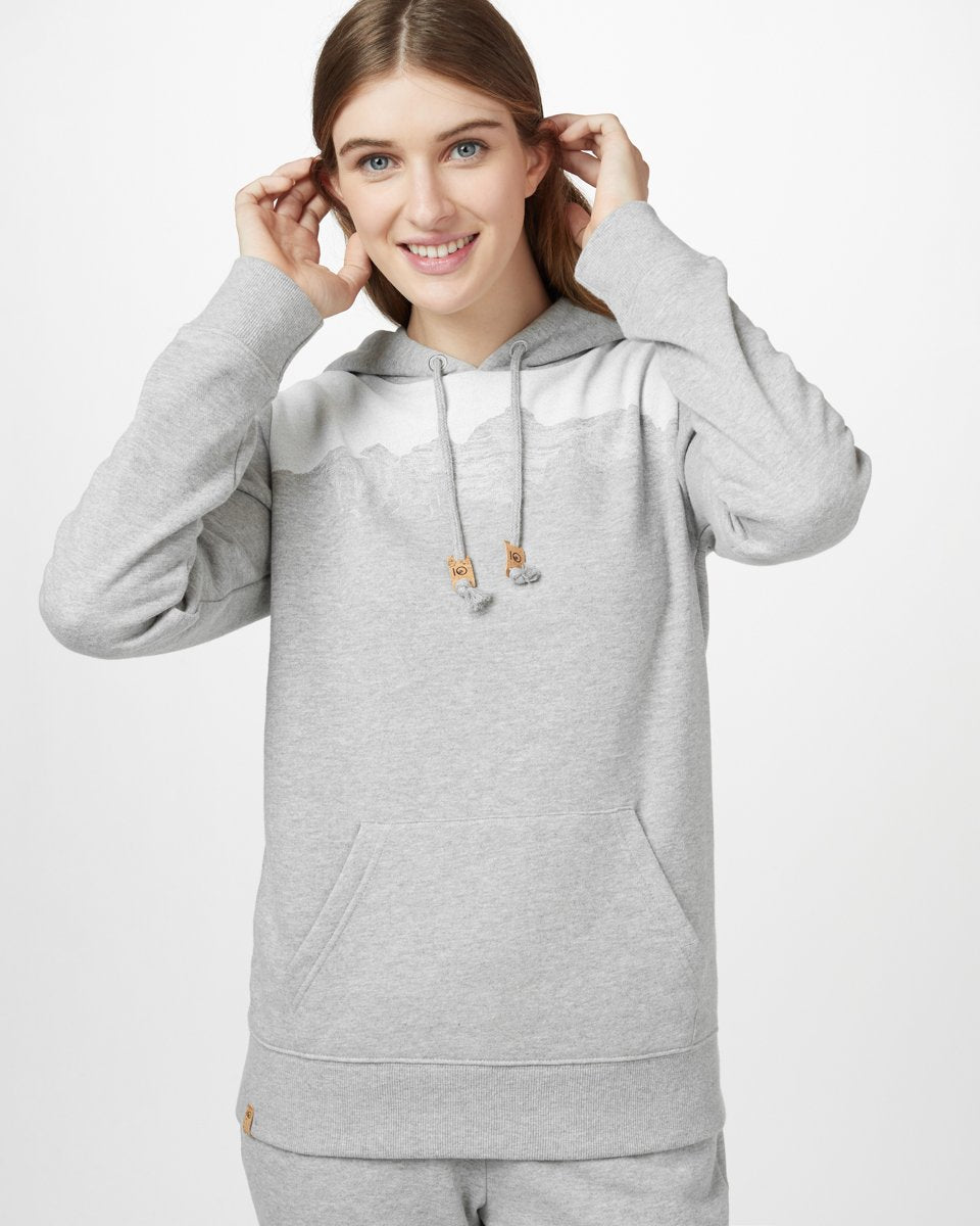 Women's Hoodies - Unique & Ethically Crafted Sweatshirts