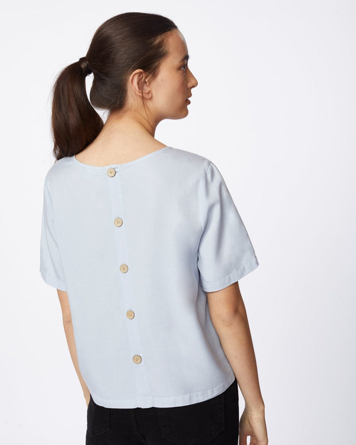 Image of product: Roche Blouse