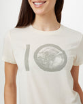 Image of product: W ten Classic T-Shirt