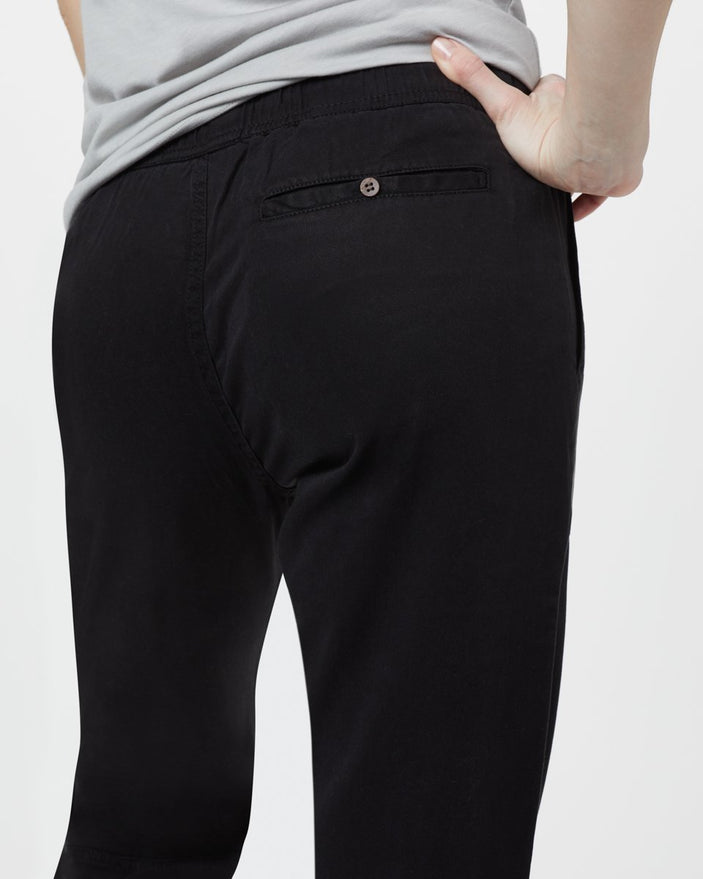 Image of product: W Colwood Pant
