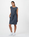 Image of product: W Icefall Dress