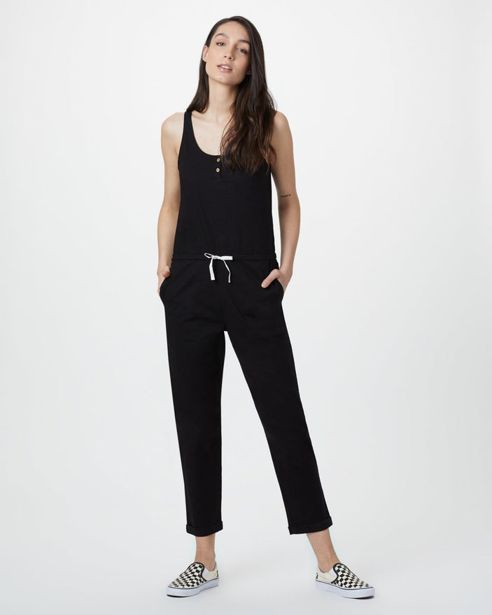 Image of product: W Jericho Jumpsuit