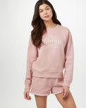 Image of product: W Within Reach Boyfriend Crew