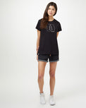 Image of product: W Reconnect Classic Cotton T-Shirt