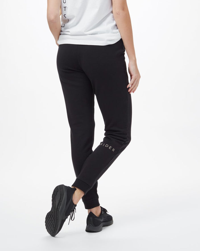 Image of product: Women's Outsider Sweatpants