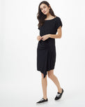Image of product: Gather Dress