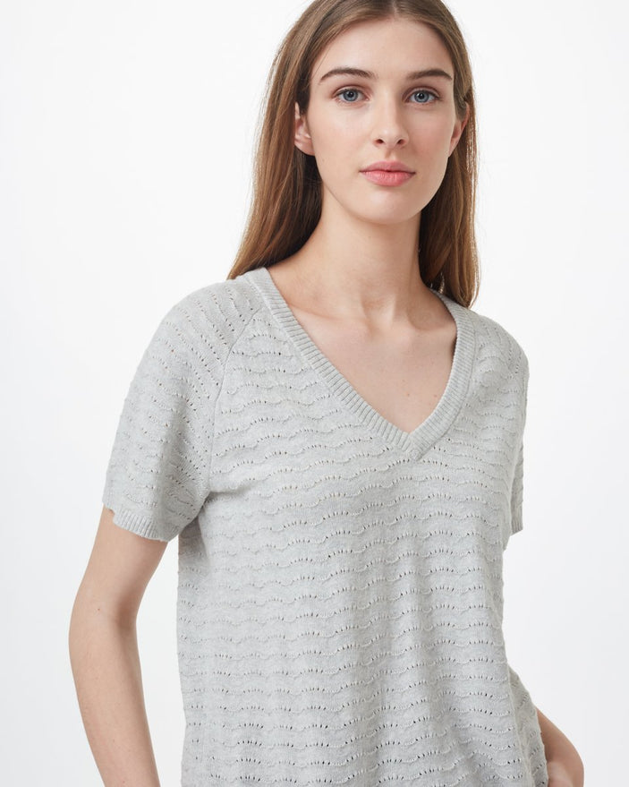 LIGHT GREY HEATHER_gallery
