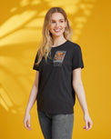 Image of product: W Mexico Monarch T-Shirt