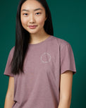Image of product: W Earth Day  Everyday T-Shirt
