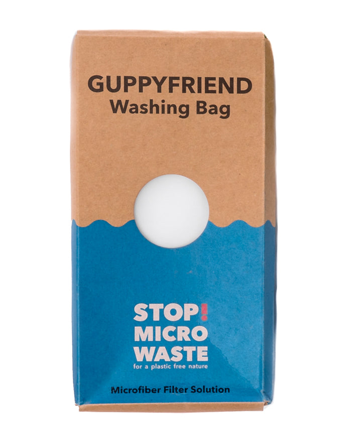 Image of product: Guppyfriend washing bag
