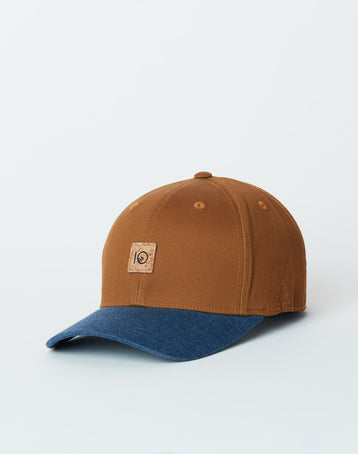 Image of product: Cork Patch Thicket Hat
