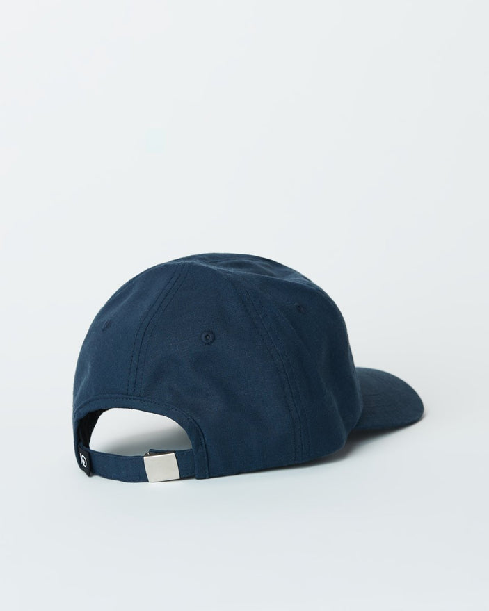 Image of product: Sprout Peace Peak Cap