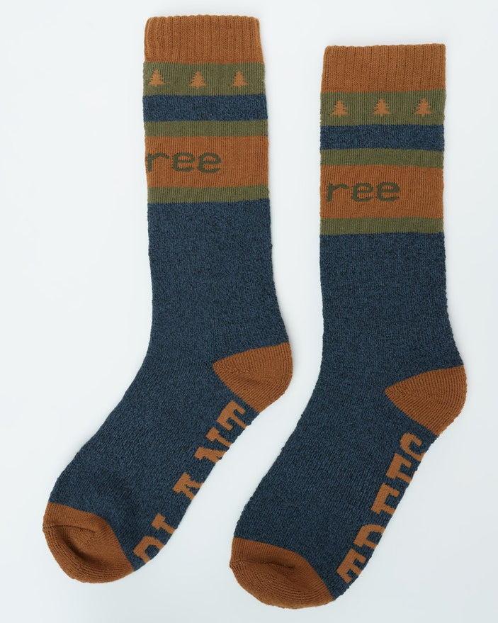 Image of product: Selkirk Cabin Sock