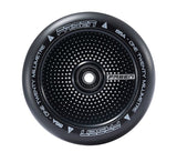 FASEN HYPNO SCOOTER WHEEL - DOT - 120MM