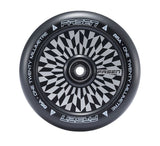 FASEN HYPNO SCOOTER WHEEL - OFFSET - 120MM