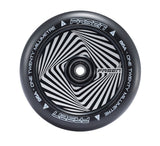 FASEN HYPNO SCOOTER WHEEL - SQUARE - 120MM