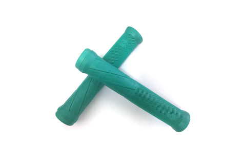MERRITT CHARLIE CRUMLISH CROSS-CHECK BMX GRIPS