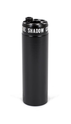 SHADOW CONSPIRACY LITTLE ONES BMX PEG