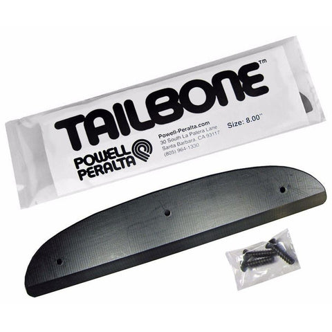 POWELL PERALTA TAIL BONE