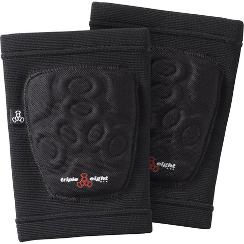 TRIPLE 8 COVERT ELBOW PAD SET