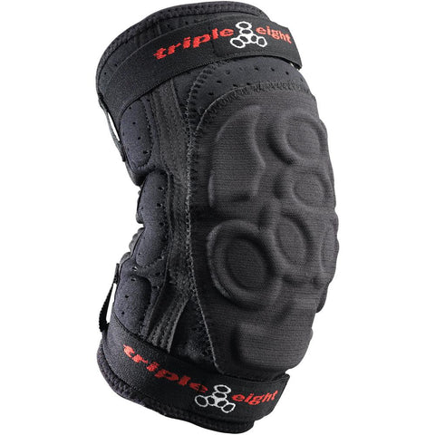 TRIPLE 8 EXOSKIN ELBOW PAD SET