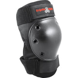 TRIPLE 8 KNEESAVER - KNEE PAD SET