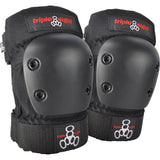 TRIPLE 8 STREET - 2 PACK PAD SET