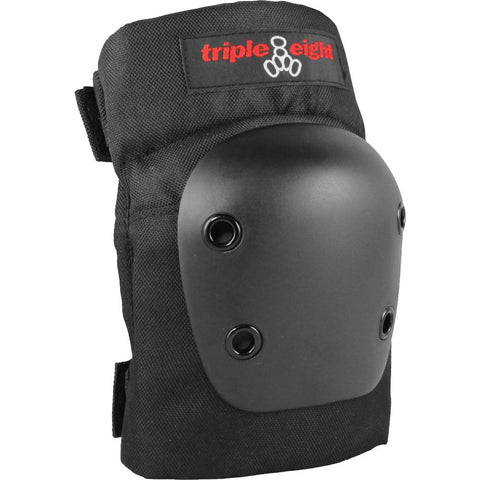 TRIPLE 8 STREET ELBOW PAD SET