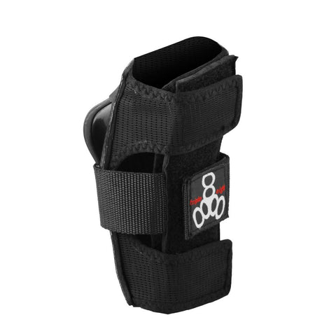 TRIPLE 8 WRISTSAVER - WRIST GUARD SET