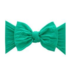 Baby Bling Bow Knot - Palm