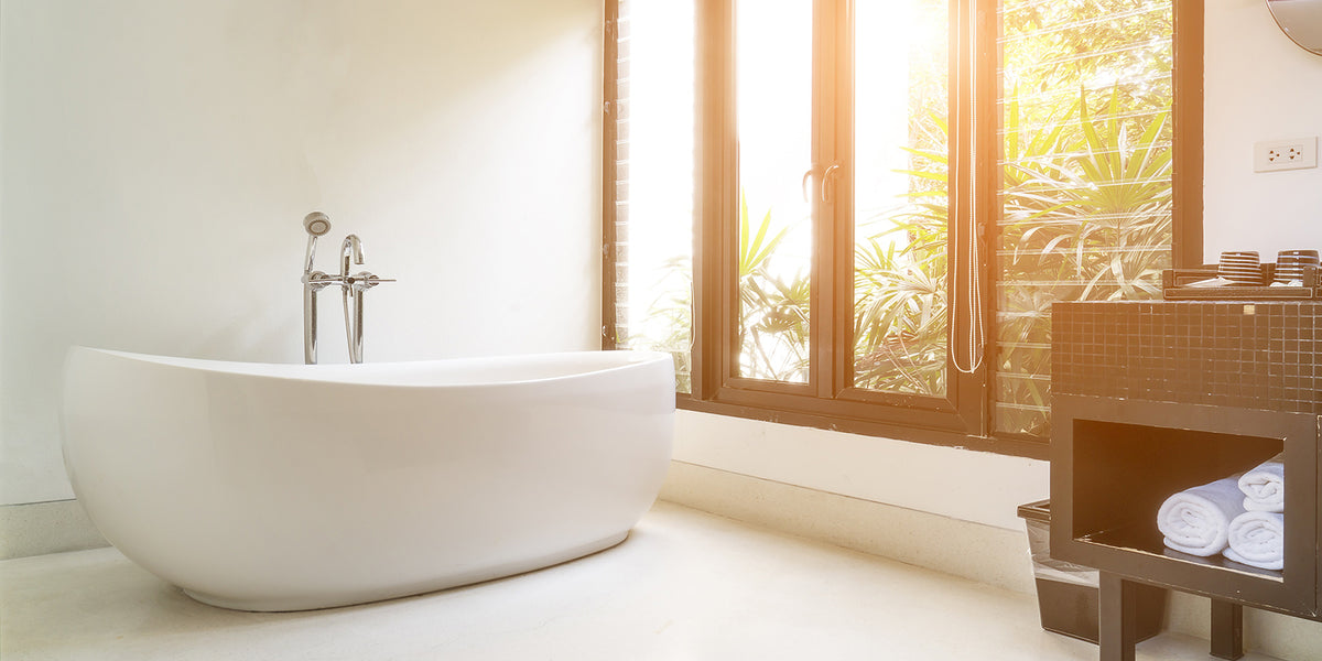 Online Bathtub Store, Freestanding Bathtub, Free Shipping