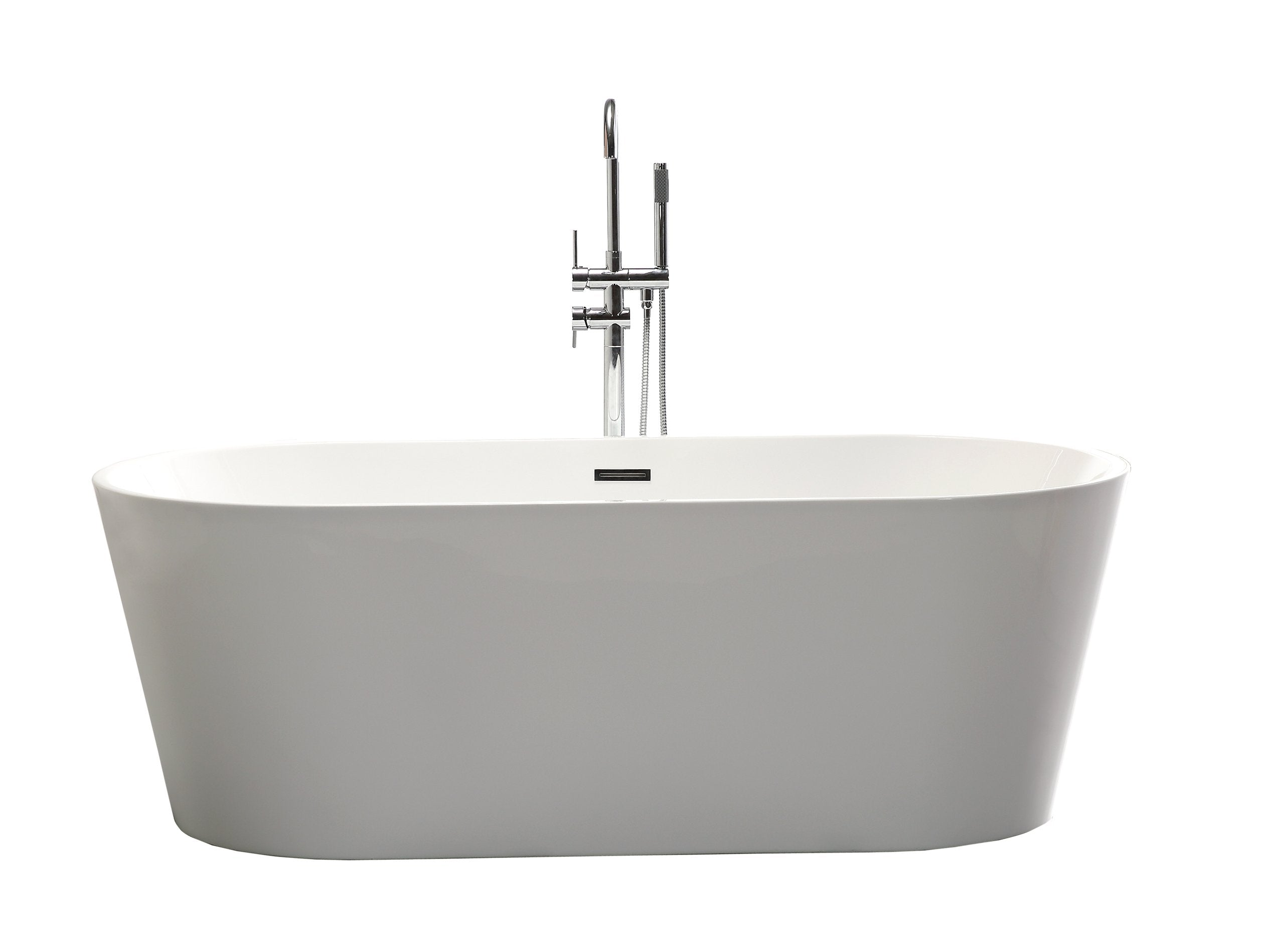 soaking com faucet image oyster drain installation freestanding for reversible arietta jacuzzi with bathtub